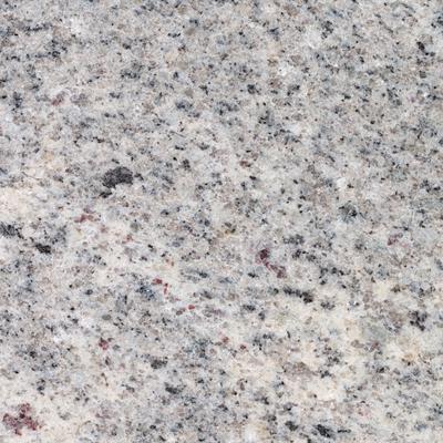 Granite Sensa And Marble